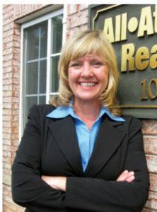Debbie Dewinne